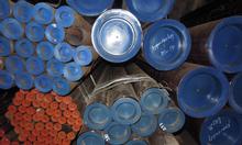Ống thép 73 x 4mm x 6-12m xuất xứ: Nga, Nhật Bản, Hàn Quốc, Trung Quốc
