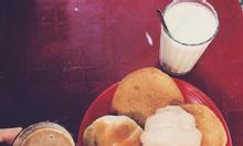 Top 5 món ăn không thể bỏ qua khi ghé thăm Đà Lạt