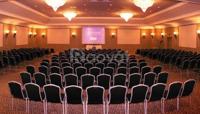 Tư vấn tổ chức sự kiện chuyên nghiệp sự kiện tiệc cưới tour du lịch