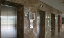 Chuyên lắp đặt thang máy uy tín tại Hà Nội
