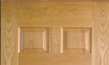 HDF, MDF, ABS, SUNG YU - cửa gỗ công nghiệp Hiện đại - Sang trọng