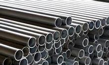 Thép ống đúc, ống đúc nhập khẩu, ống thép đúc mạ kẽm nhúng nóng