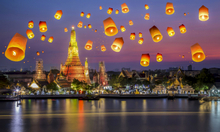 Vé máy bay giá rẻ đi Thái Lan tại dulichviettoday.com. LH 0932 259 915