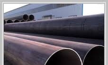 Thép ống đúc phi 406 tiêu chuẩn ASTM A179, ASTM A106-Grade B, ASTM A53