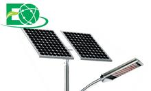 Đèn năng lượng mặt trời tại TP.HCM