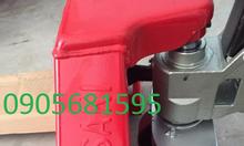 Xe nâng tay Kawasaki Nhật3000 kg giá rẻ tại Đà Nẵng