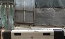 Bán máy phát điện chạy dầu 5kw, 7kw, 8kw Bamboo Nhật Bản