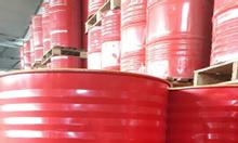 Dầu truyền nhiệt Shell Heat Transfer Oil S2-209L