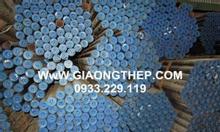Thép ống đúc phi 60-dn 50 ống đúc phi 34, tiêu chuẩn API 5L, ASTM – A1