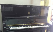 Piano cơ Yamaha U3A