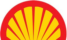 Chuyên mua bán dầu nhớt Shell S4 tổng hợp