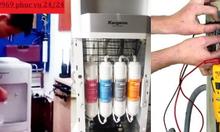 Sửa máy lọc nước tại yên hòa, trung hòa- 094.353.9969
