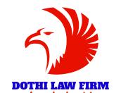 Tư vấn pháp lý miễn phí