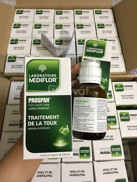 Hàng Pháp - Mỹ phẩm - thuốc - thực phẩm chức năng