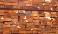 Lò sấy gỗ - Máy sấy gỗ