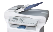 Thanh lý máy in, photocopy đa năng Sharp AM-410