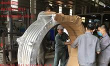 Bù trừ giãn nỡ (Expansion Joint), ống mềm inox