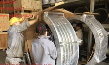 Ống ruột gà lỏi thép (bọc nhựa, không bọc nhựa)