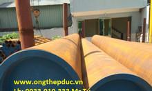 Ống thép đúc 325 - dn300 - ống A300mm