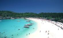 Đặt mua vé máy bay đi Thái Lan giá rẻ tại dulichviettoday.com