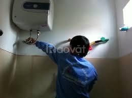 Sửa điện nước tại Kim Mã, Văn Cao, Liễu Giai