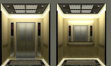 Tuyển thợ lắp đặt thang máy