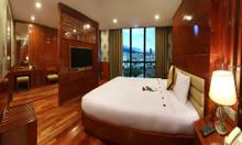 Khách sạn gần biển giá rẻ Đà Nẵng
