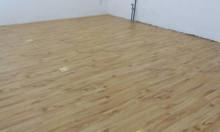 Công ty TNHH TM&DV Khang Phú Gia cung cấp thảm trải sàn