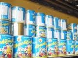 Đại lý sơn dầu Bạch Tuyết chính hãng, giá rẻ tại TPHCM