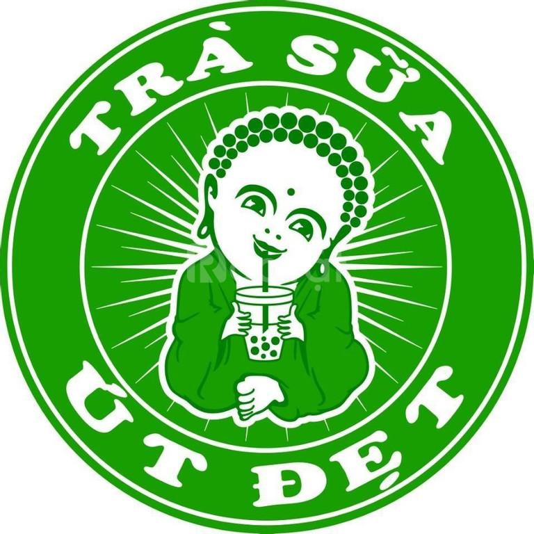 Nhận dạy pha chế trà sữa và setup quán trà sữa để kinh doanh