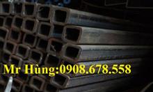 Thép ống od90,phi 102,phi 114-thép ống đúc phi 168 x sch40,phi 21