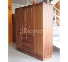 Thợ mộc sửa chữa tủ bếp tại Hà Nội 0961736616