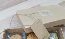Bánh Trung Thu Nhà Làm Cute - Ngon Bổ Rẻ