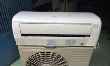 Trung tâm bảo hành tủ lạnh Sanyo tại Tp.HCM. Thay ron tủ lạnh Sanyo