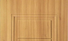 [HCM] Cửa phòng làm việc, cửa MDF veneer  số lượng lớn cho các công Tr