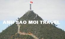 Ghép Tour Hà Giang 3 ngày 0966.072.571(Tour 2017)