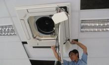 Sửa máy lạnh âm trần quận 7 – vệ sinh máy lạnh âm trần quận 7