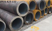 Thép ống 325, DN300, thép ống đúc 325x9.53(SCHST)