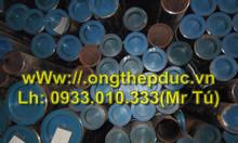 Ống thép phi 49, Dn40 - api5l, ống 49 Nk 100%, ống thép phi 48