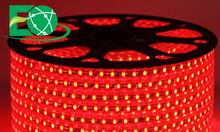 Phân phối đèn led dây giá siêu rẻ trên toàn quốc