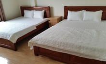 Hotel Ánh Dương Nội Bài, cách sân bay 1.2km, miễn phí đón, tiễn sân bay