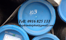 Thép ống 355, thép ống đúc 355, DN350, ASTM A53/A106/API5L