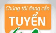 Việc làm thêm ngoài giờ hành chính tại TPHCM lương 5-7 triệu