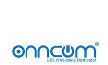 Tuyển 10 nhân viên Sales Online công ty ONNCOM