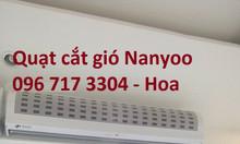 Quạt cắt gió Nanyoo, quạt cắt gió Jinling, quạt cắt gió giá rẻ