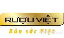Tuyển 5 giao hàng rượu tại Hà Nội, 5tr5-6tr