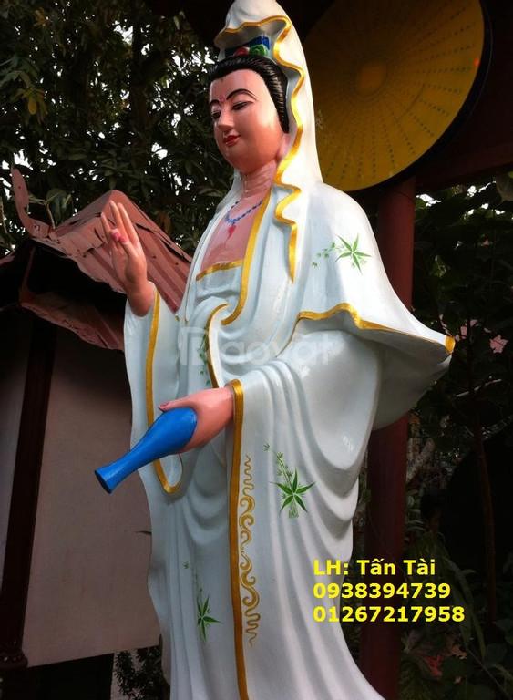 Sơn sửa nắn đắp tượng Tấn Tài 0938394739 hoặc 01267217958
