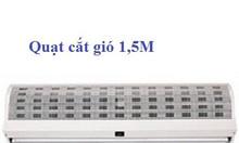 Quạt cắt gió 1,2M Jinling FM 1212K-2 giá tốt
