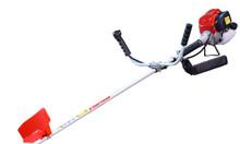 Máy cắt cỏ Honda HC35 (GX35) honda chính hãng