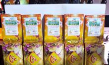 Trà Thái Nguyên giá gốc từ nhà sản xuất thực trồng và chế biến đóng gói